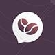 Biji - Framework7 Mobile App Coffee Shop Template